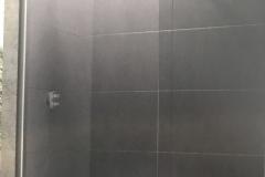 TAKE Duschabtrennungen