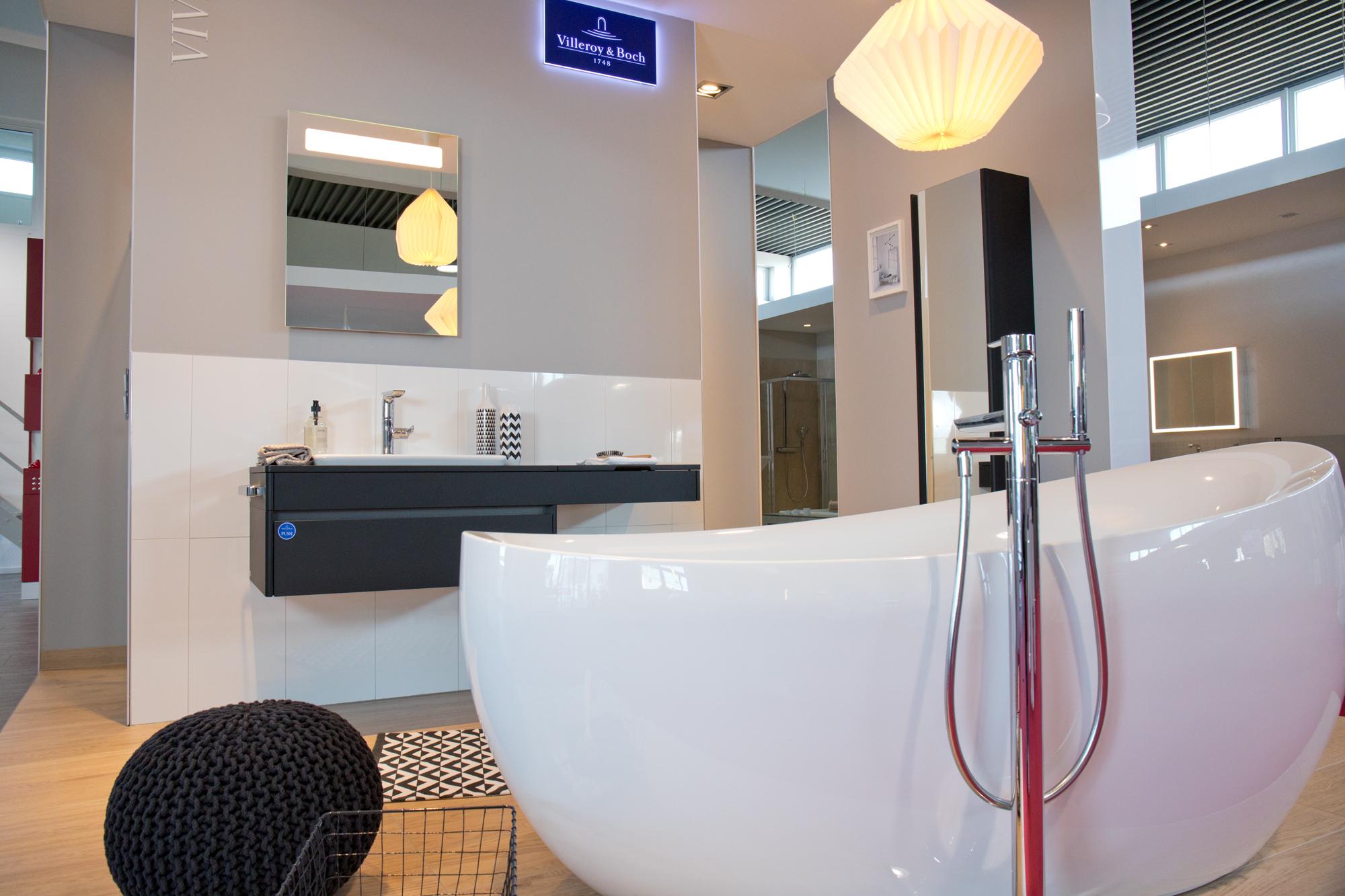 Badausstellung Aachen bad ausstellungen m bach gmbh ihr partner für bad heizung und mehr